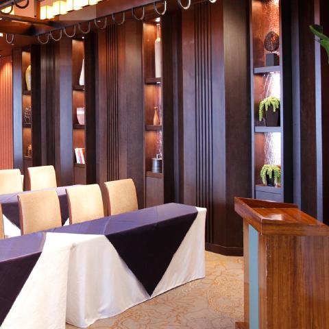 フナツヤの「会議・セミナー」イメージ画像